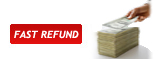Get your Refund Faster!